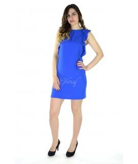 Vestito Tubino 4233 Vestiti donna MA4233