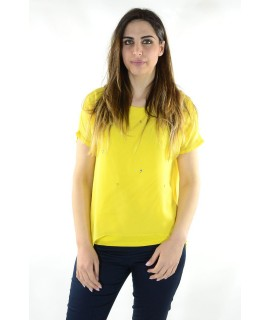 Bluse Diamanti 70860 Camicie e Bluse donna EC70860