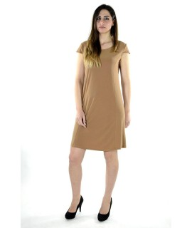 Vestito Basic 2756 Vestiti donna RA2756