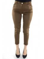 Pantaloni Tasca America 2490 Pantaloni donna RH2490