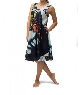 Vestito Positano 101 Vestiti donna MLA101