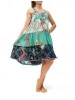 Vestito Positano Aria Vestiti donna MLAARIA