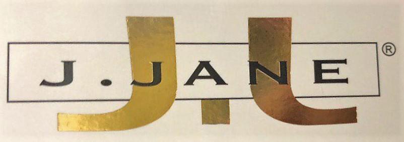 J. Jane
