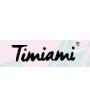 Timiami