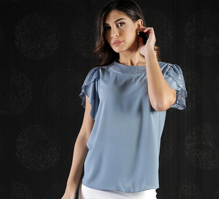 Women's Shirts and bluse